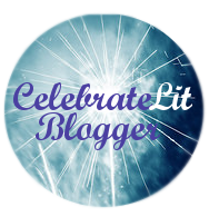 CelebrateLitButton