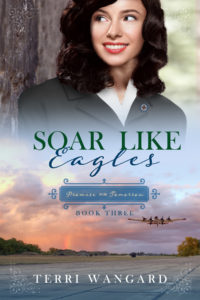 soar-like-eagles-2-1-200x300
