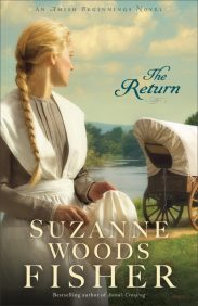 The-Return-Book-Cover-663x1024.jpg