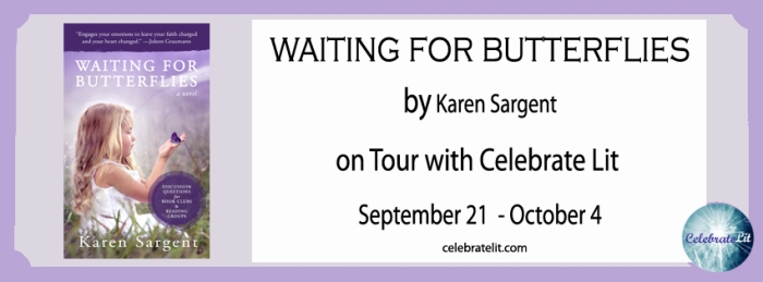 Waiting-for-butterblies-FB-Banner-2