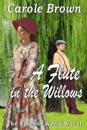 Book-Cover-Front-A-Flute-In-The-Willows-683x1024