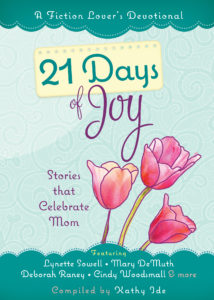 21-days-of-joy-214x300.jpg