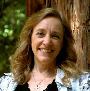 Kathy-Ide-square_300x300-297x300.jpg