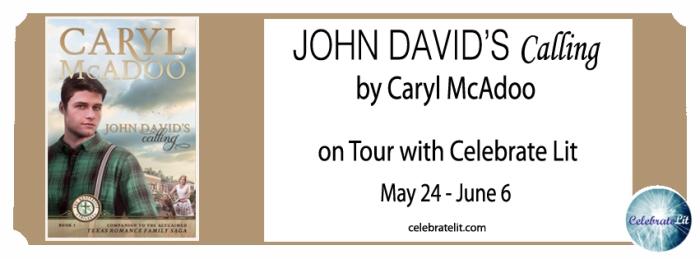 John-Davids-Calling-FB-Banner-copy.jpg