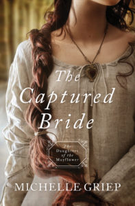 The-captured-bride-197x300.jpg
