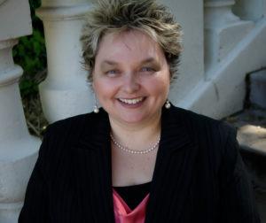 Debbie-Kitterman-300x252.jpg