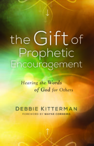 The-Gift-of-Prophetic-Encouragement-CV-194x300.jpg