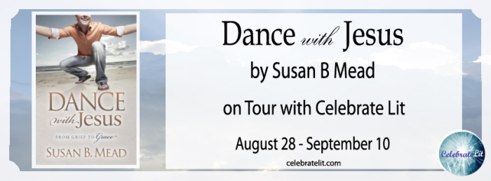 dance-with-jesus-FB-banner-copy.jpg