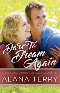 dare-to-dream-again-194x300