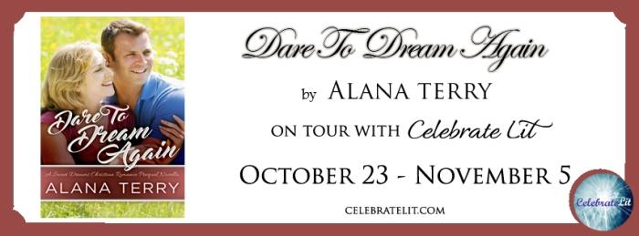 dare-to-dream-again-fb-banner-copy