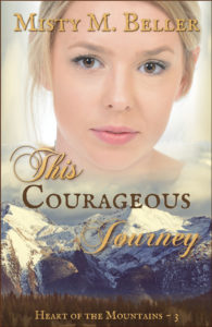 this-courageous-journey-195x300