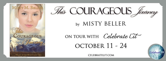 this-courageous-journey-fb-banner-copy