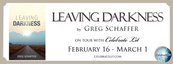 leaving-darkness-fb-banner