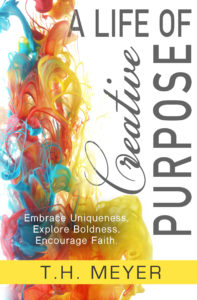 a-life-of-creative-purpose-cover-197x300