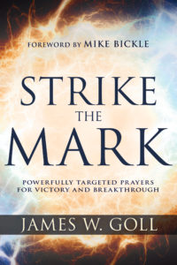 strike-the-mark-cover-200x300