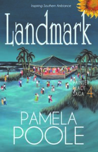 landmark-front-book-cover-194x300